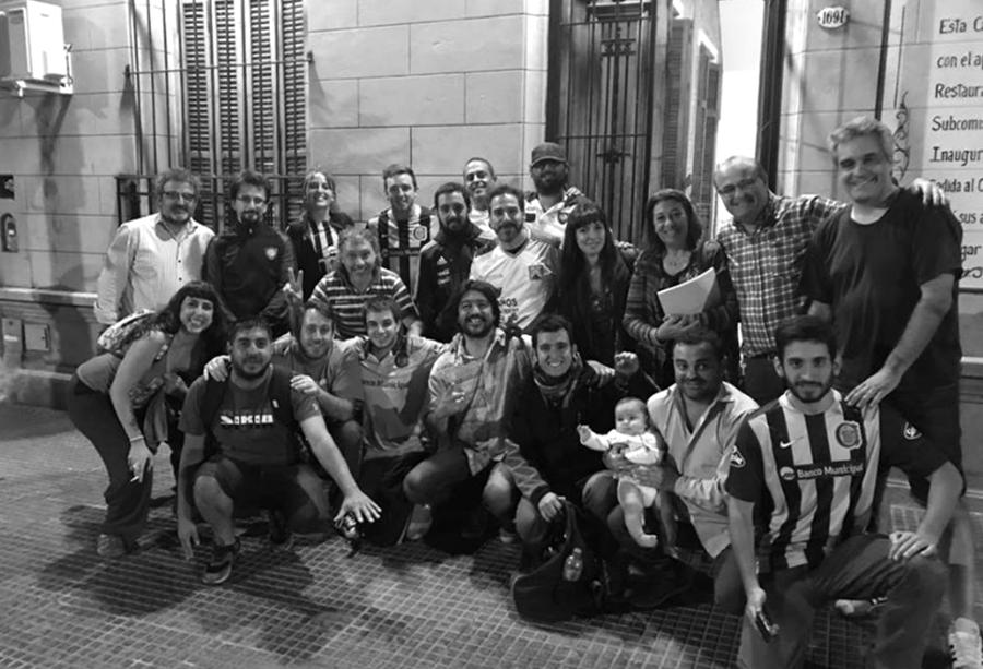 coordinadora-futbol-ddhh-latinta