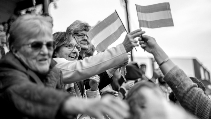 democracia-revolucion-macrismo