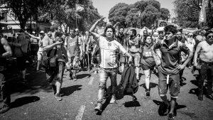 Pensar el macrismo y sus salidas: oposición y unidad
