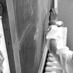 Salta: la Corte Suprema prohíbe la educación religiosa en escuelas públicas