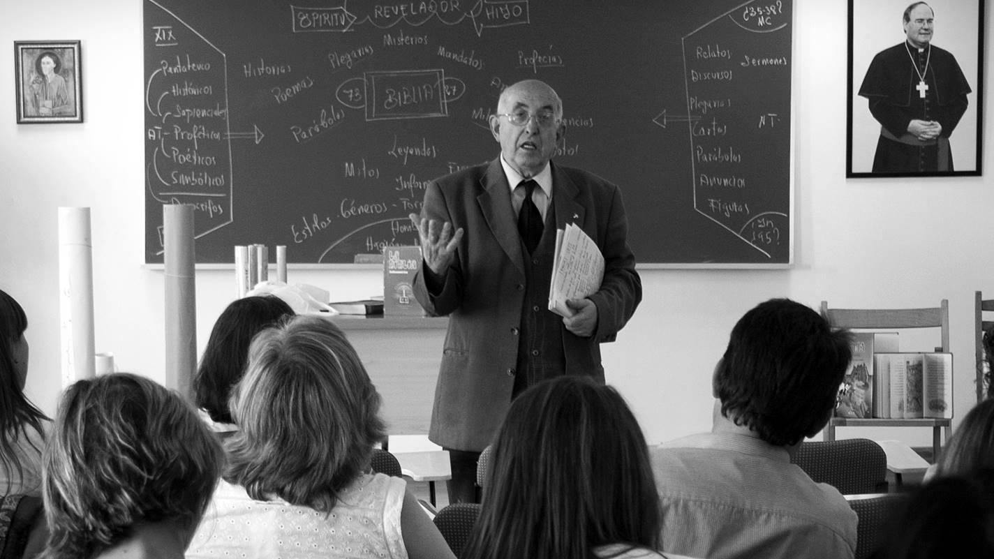 educacion-religiosa-salta3