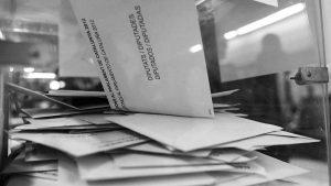 Cataluña: Arrimadas gana las elecciones pero el independentismo es mayoría