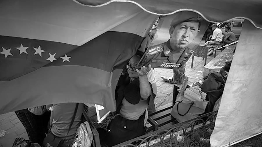 elecciones-venezuela-chavismo-maduro-municipales-triunfo.jpg