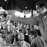 """Venezuela: """"Hoy ha triunfado la esperanza popular"""""""