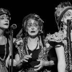 Cantar la sororidad: mujeres en murga