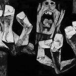 Sobre héroes y tumbas, la novela argentina del siglo XX