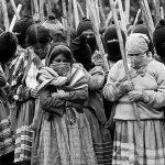 Aportes recientes del EZLN para pensar la crisis en Guatemala y Centroamérica