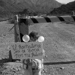 Famatina: ¿qué hay detrás de la declaración de Parque Nacional?