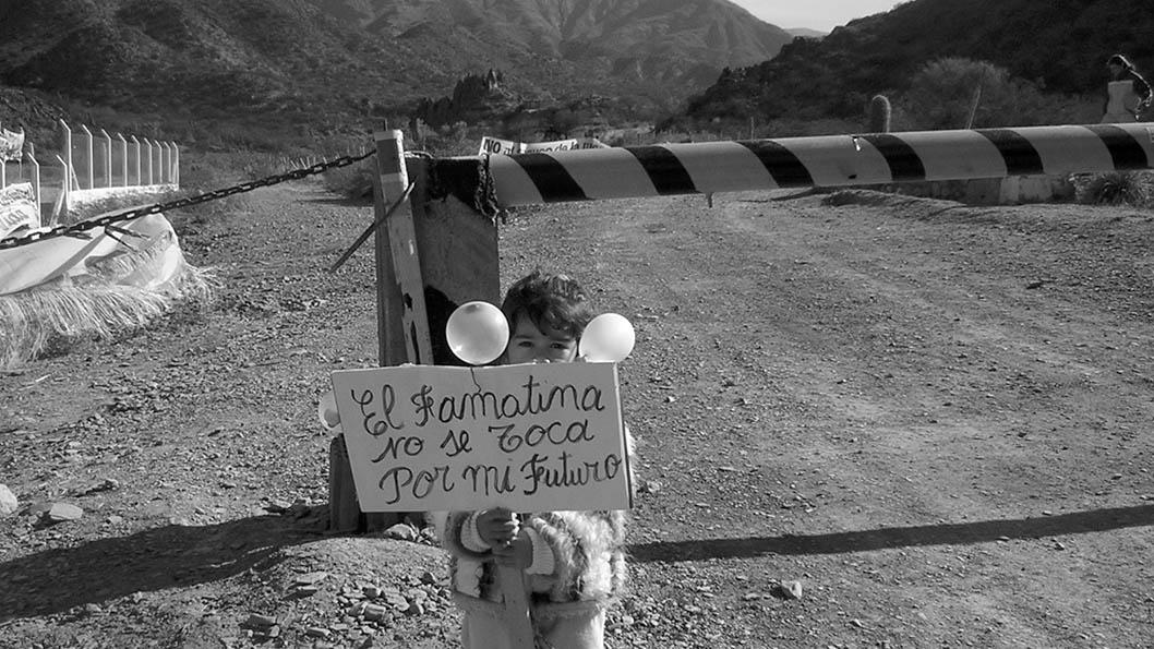 famatina-no-se-toca-patrimonio-extractivismo-unesco-la-rioja