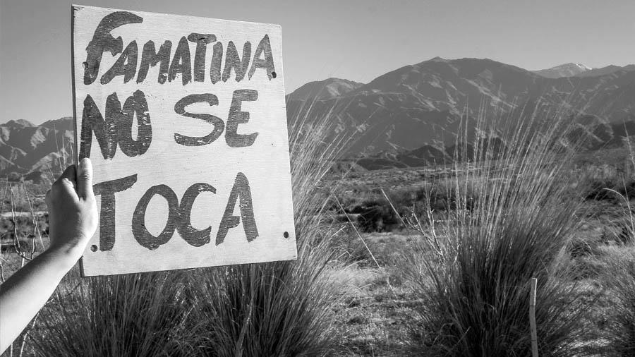 famatina-no-se-toca-patrimonio-la-rioja-extractivismo-unesco-la-rioja