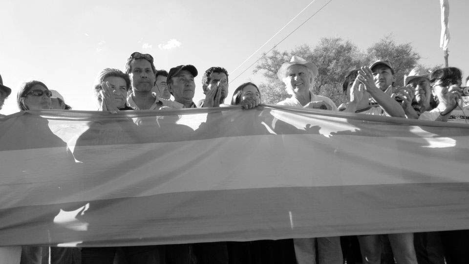 famatina-patrimonio-asamblea-extractivismo-unesco-la-rioja