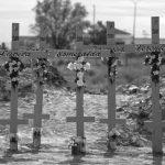 Mexico: 15mil mujeres asesinadas en los últimos seis años
