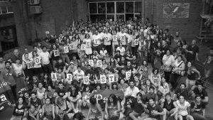 Ciencia y universidad: un frente contra el ajuste