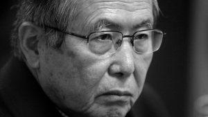 Cuando Fujimori quiso acabar con la pobreza y otras historias para no dormir