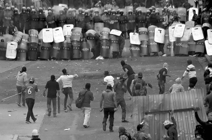 honduras-elecciones-berta-zuniga-caceres-represion