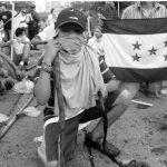 Honduras: FMI y las sombras del fraude y la represión
