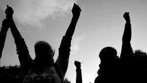 Justicia patriarcal y legítima defensa: ¿quiénes pueden defenderse?