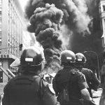 La violencia en la Argentina a través de cinco libros