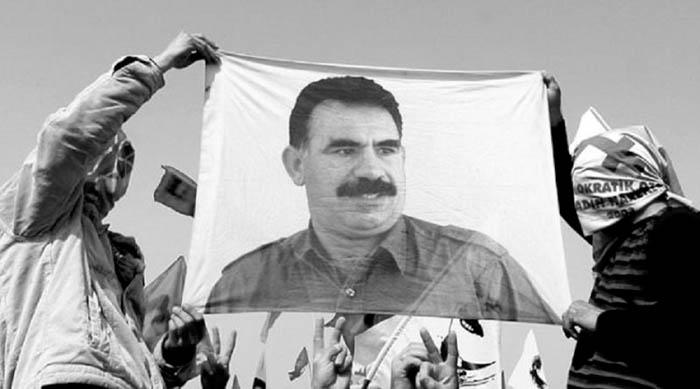 mapuche-ocalan-clarin-operacion-mediatica-kurdistan