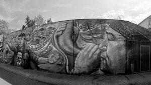 Pueblo Mapuche, horizonte de siglos