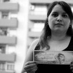 "Maru Acosta: ""Le vamos a torcer el brazo a la justicia machista"""