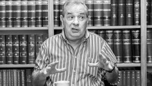 Milani, Nisman, RAM y las afinidades ideológicas del Ejército
