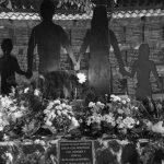 El Salvador: se abre camino a la verdad y la justicia