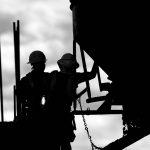 """Cada 20 horas muere un trabajador por """"accidentes"""" laborales"""