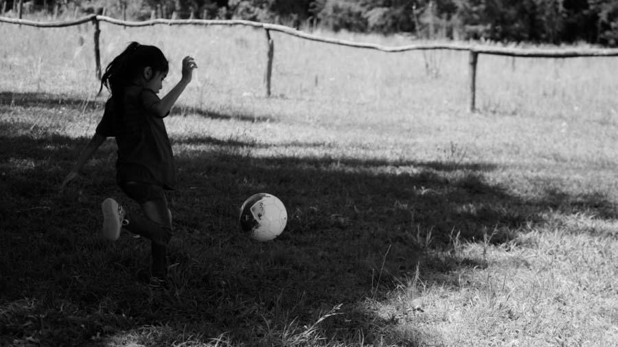 nena-futbol-campo-cto
