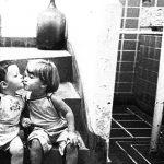 Mariconcitos: feminidades de niños, placeres de infancia