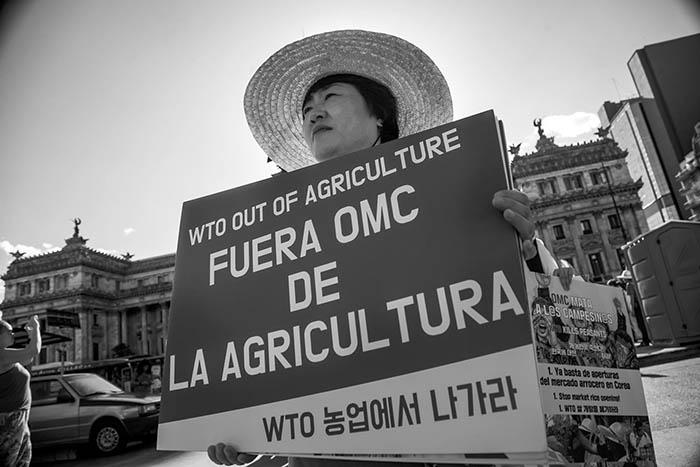 omc-mauricio-macri-agricultura-contracumbre-acuerdos