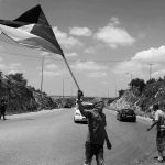 Palestina, setenta años de soledad