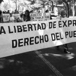 Paraguay: Asociación VOCES Py denuncia discriminación a medios comunitarios
