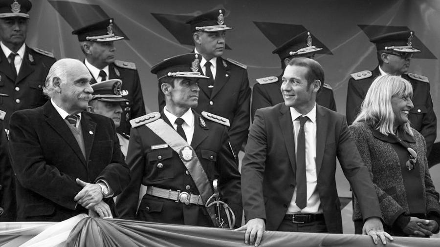 policia-neuquen-Omar-Gutierrez