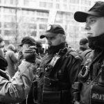 La extrema derecha en Polonia: así es el neoliberalismo