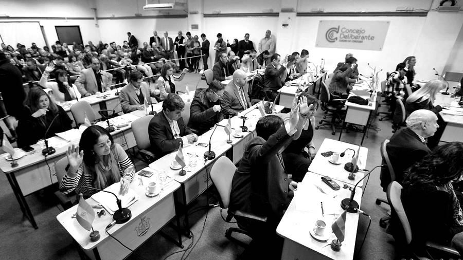 presupuesto-concejo-deliberante