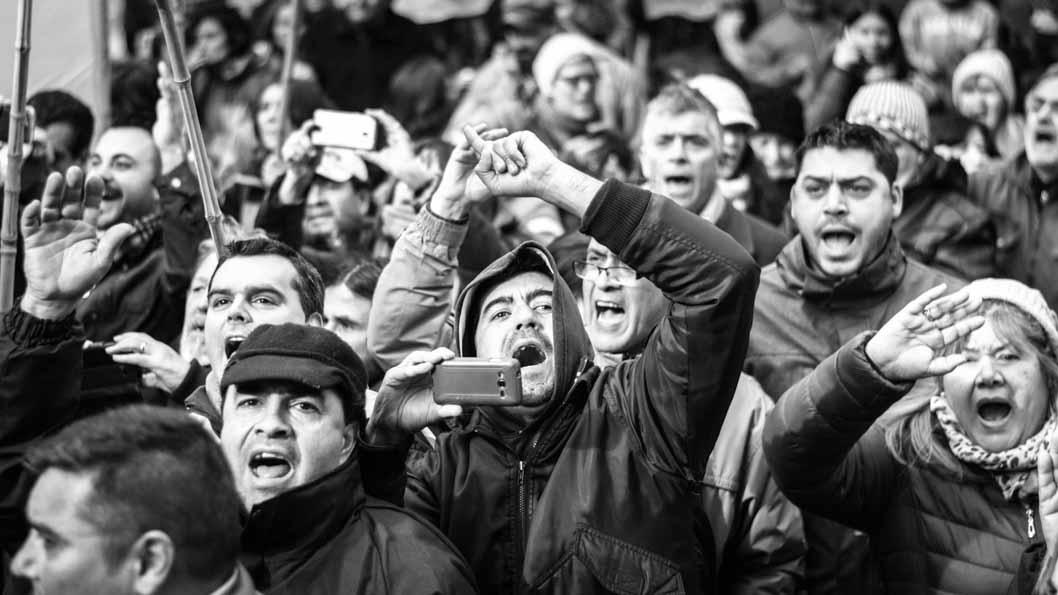 protesta-marcha-trabajadores-01