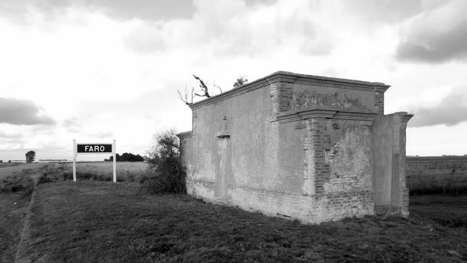 pueblos-olvido-caf-faro-ferrocarril