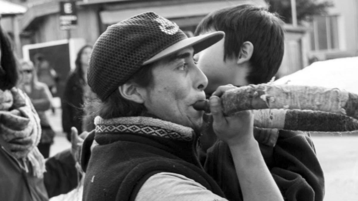 rafael-nahuel-bariloche-mapuche-asesinado-lucha