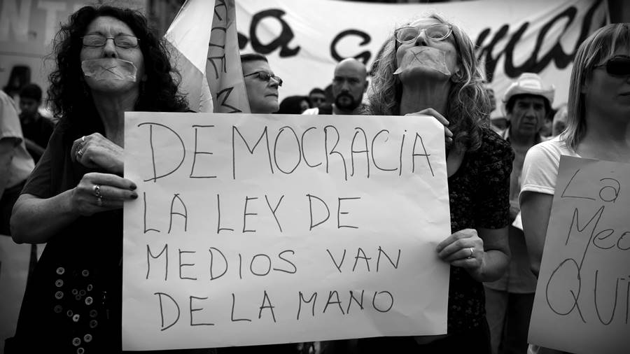 regulacion-comunicaciones-argentina
