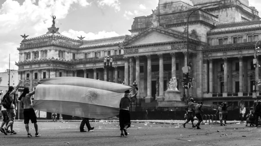 represion-reforma-congreso-marcha10