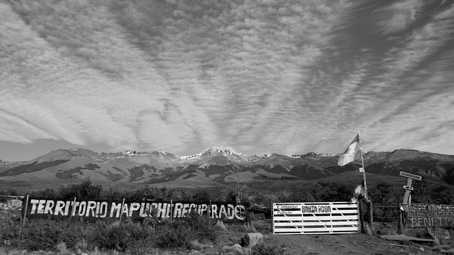 resistencia-ancestral-mapuche-leleque-ram-mentiras-bullrich