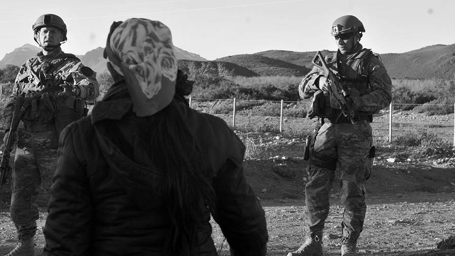 resistencia-ancestral-mapuche-ram-mentiras-bullrich