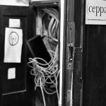 Nuevo robo a medios alternativos: esta vez desvalijaron a Observatorio Petrolero Sur