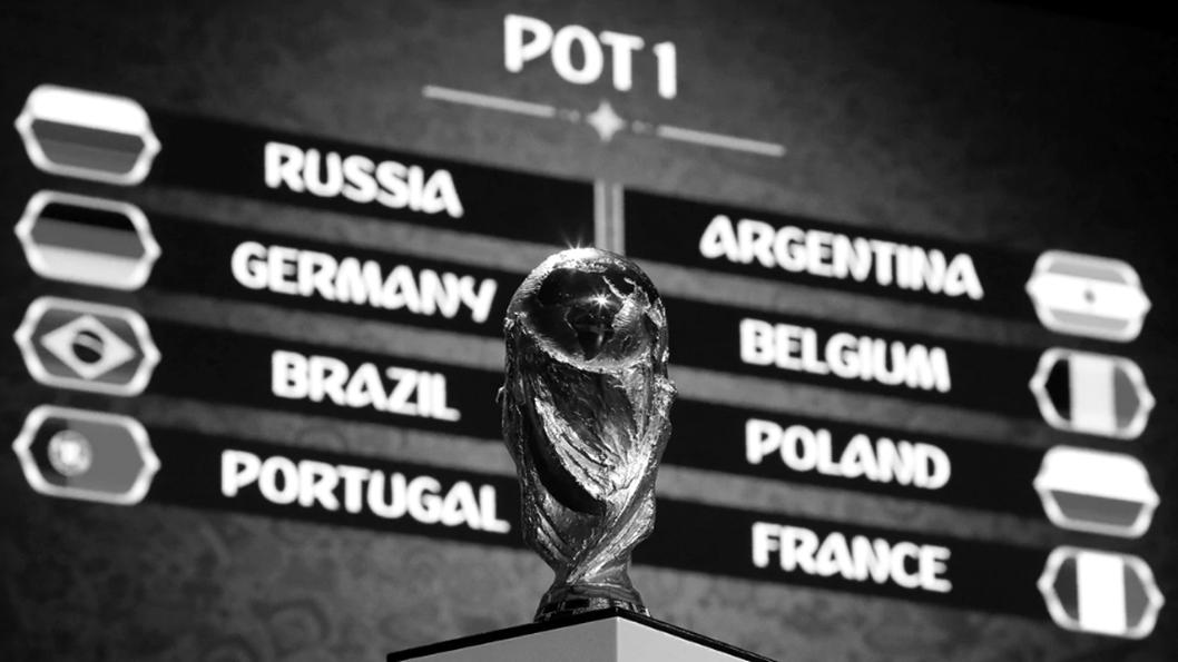 sorteo-mundial-rusia-argentina-latinta