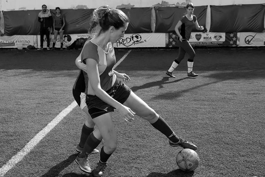 futbol-femenino-literatura-latinta