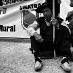Uruguay: siguen las agresiones a peones rurales