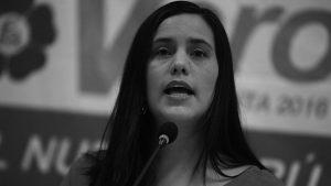 Perú: si el amauta viviera