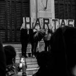 Violencia de género en Río Cuarto y el uso del poder para revictimizar