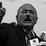 Sobre la intervención de Arabia Saudí a Yemen: un desastre y una catástrofe